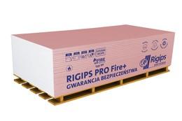 Rigips Pro typ DF 1200x12,5_RIGIPS_Płyty_11620131_Płyta RIGIPS_PRO_Fire+_typ_DF_(GKF)_1200x2000x12,5.jpg