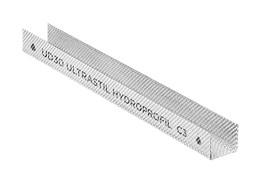 UD 30 ULTRASTIL Hydroprofil_UD_30_ULTRASTIL_Hydroprofil.jpg