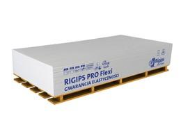 RIGIPS PRO Flexi typ A (GKB) 1200x2600x6,5_RIGIPS_Płyty_11620523_Płyta RIGIPS_PRO_Flexi_typ_D_(GKB)_1200x2600x6,5.jpg
