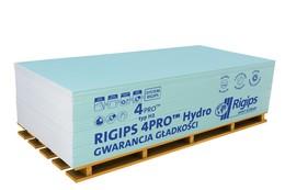Rigips 4Pro typ H2 1200x12,5_RIGIPS_Płyty_11620583_Płyta_RIGIPS_4PRO_Hydro_typ_H2_(GKBI)_1200x2000x12,5.jpg