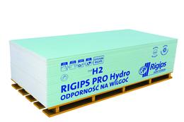 Rigips Pro typ H2 (GKBI) 1200x12,5_Rigips_PRO_Hydro_typH2_zielona.jpg