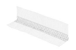 Narożnik aluminiowy z siatką 72x72 mm_RIGIPS_Akcesoria_11513652_Narożnik_alum_z_siatką _72x72_mm_L_2.5_m.jpg
