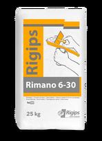 RIGIPS_Rimano_6-30_tynk_gipsowy_zdjecie_glowne.png