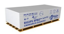 Rigips 4Pro typ A 1200x12,5 Activ'Air_4pro_activ_air.jpg