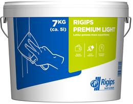Lekka masa gotowa RIGIPS PREMIUM LIGHT_RIGIPS_ Masy_11515305_Premium_Light_7_kg.jpg