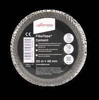 ZDJECIE_4_tasma_Fiba_tape_Cement_front.png