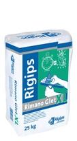RIGIPS_RIMANO_GLET_XL_ZDJECIE_GLOWNE.jpg
