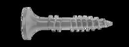 Wkręty Aquaroc Interior HB 41mm_wkręt Aquaroc.jpg