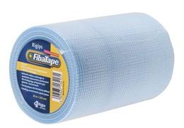 FibaTape - siatka reperacyjna RIGIPS o szerokości 150 mm i dł. L = 20 m_11513417_FibaTape_siatka_reperacyjna_RIGIPS.jpg