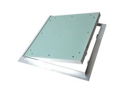 Drzwiczki rewizyjne 12,5 GKBI RAL 9003 Ściana/Sufit*_drzwiczki_rewizyjne_rama_aluminiowa.jpg