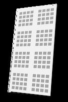 GYPTONE BIG CURVE LINE 6_GYPTON-BIG-CURVE-LINE-6.png