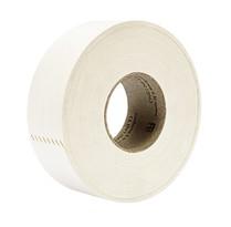 Taśma spoinowa papierowa RIGIPS o szerokości 50 mm i dł. L = 75 m_RIGIPS_Akcesoria_11511801_Taśma_spoinowa_papierowa_L_75_m.jpg